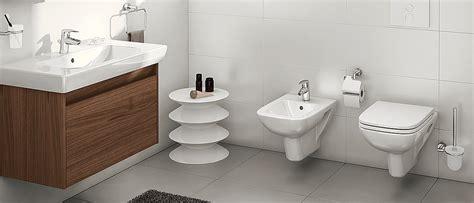 Vitra Tiles Bathroom by Vitra Curran Home Co