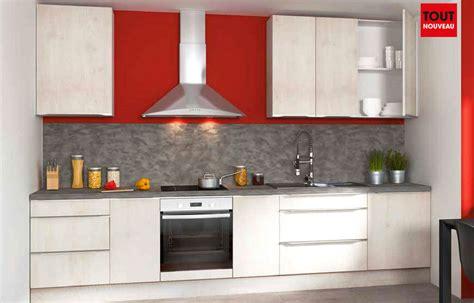 cuisine 3d brico depot cuisine en bois brico depot maison moderne