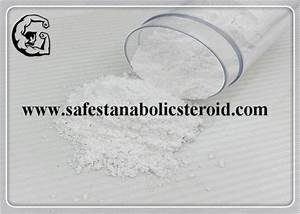 Esteroides Anab U00f3licos Inyectables Cas 6157