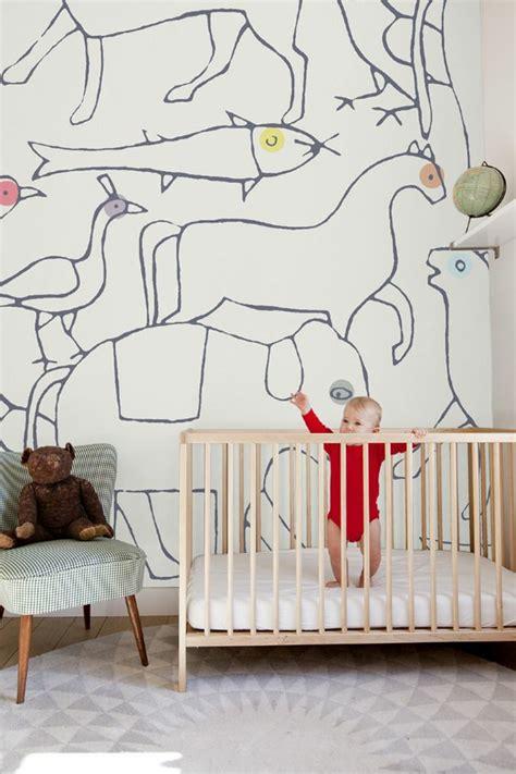 decoration murale pour chambre decoration murale pour chambre maison design bahbe com