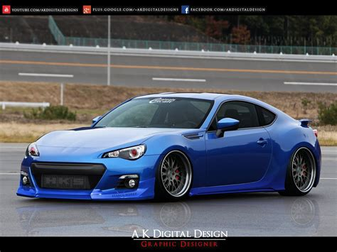 modified subaru 2013 subaru brz modified youtube