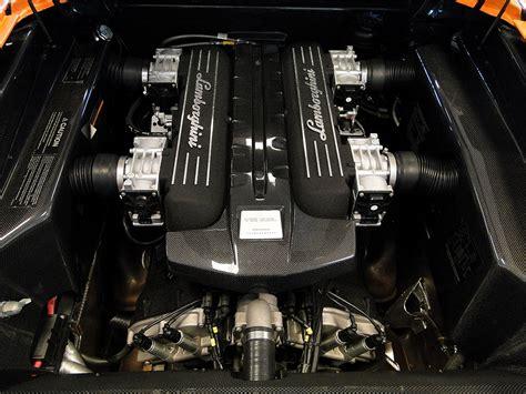 how does a cars engine work 2008 lamborghini gallardo electronic valve timing 2008 lamborghini murcielago lp640