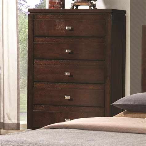 brown wood chest  drawers steal  sofa furniture outlet los angeles ca
