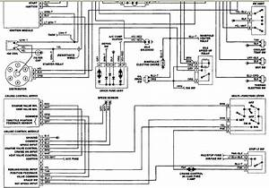 wiring harness 1989 jeep yj o wiring diagram for free With jeep wrangler wiring diagram together with car undercarriage diagram