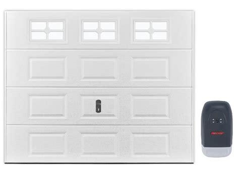 porta garage sezionale porta per garage sezionale a cassettoni speos con