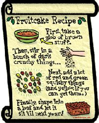recipes for preschoolers to make easy jam that can make pictures step by step 925