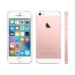 iphone 5s phone affordable iphones grade a apple iphone 5s gold