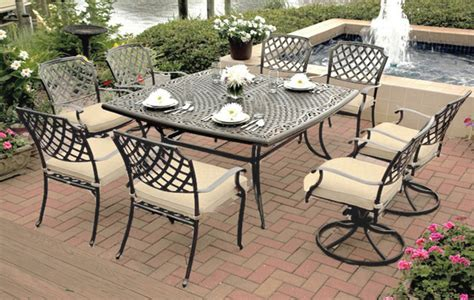 agio heritage patio furniture ktrdecor