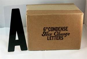 this deals 6 inch portable sign letters this shopping With portable sign letters