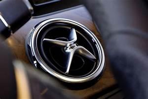 Mercedes Classe B 2013 : 2013 mercedes b class ev ensures 0 carbon emission 2013 mercedes benz b class ev 3 ~ Gottalentnigeria.com Avis de Voitures