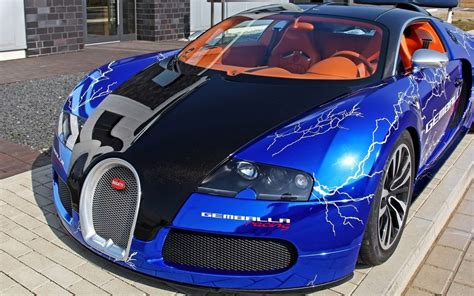 We don't know when or if this item will be back in stock. Bugatti Veyron, Car Wallpapers HD / Desktop and Mobile Backgrounds