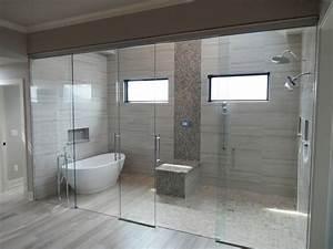 Wet, Rooms