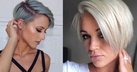 modne fryzury damskie poldlugie