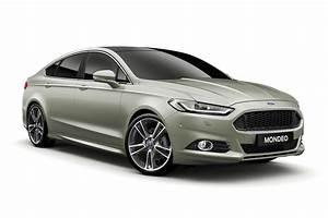 Ford Mondeo Coupe 2018 : 2018 ford mondeo titanium tdci 2 0l 4cyl diesel ~ Kayakingforconservation.com Haus und Dekorationen