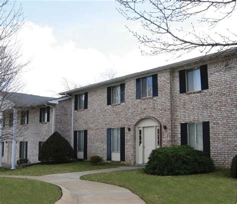 The District At Cape  Cape Girardeau, Mo  Apartment Finder