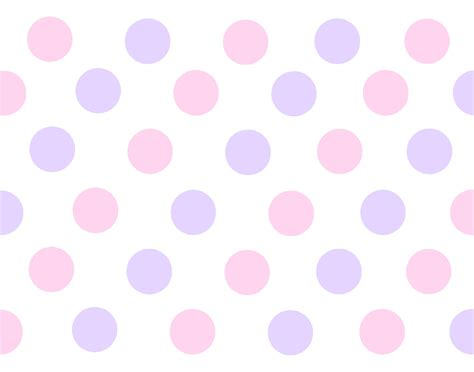 polka dot gold polka dot desktop wallpaper wallpapersafari