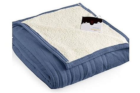 Best Electric Blankets Reviews 2018 Large Blankets For Sale Paris Prince And Blanket Jackson Plaid Horse How To Make A Out Of Fleece Sew Stitch By Hand Security Canada Crochet Patterns Heated Cars