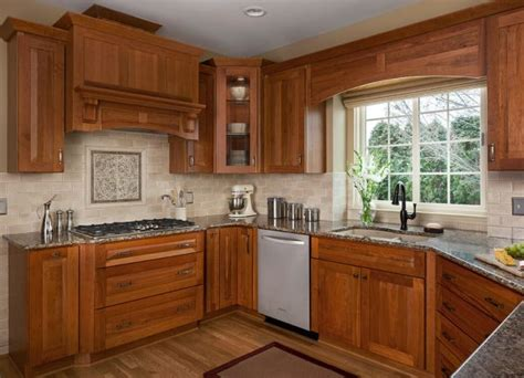 craftsman style kitchen design ideas mi oh ksi
