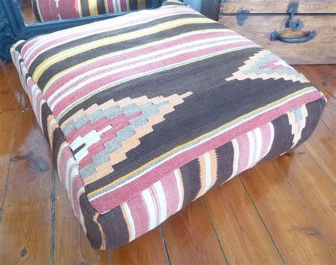 large bohemian floor pillows 17 best images about kilim bliss on floor