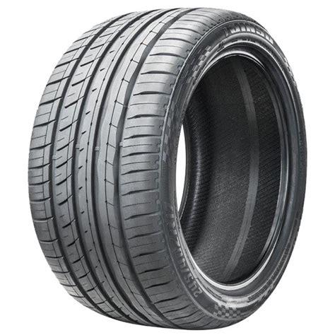 Discount Tyres New Zealand