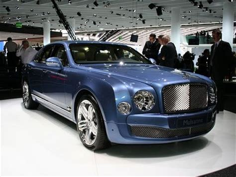 bentley price carsautomotive bentley price
