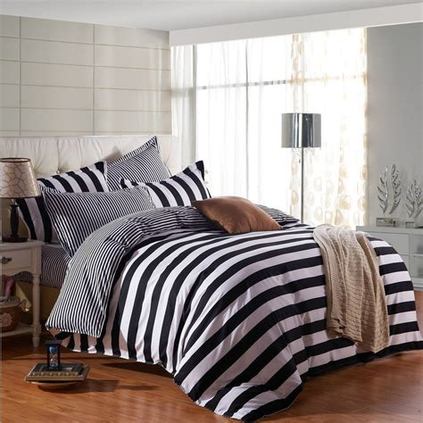 bedding set 4pcs super king size bedding sets bed sheets