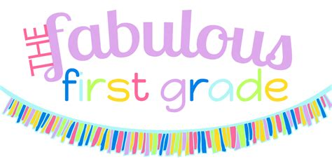 The Fabulous First Grade Crazy About Punctuation!! (freebies Galore