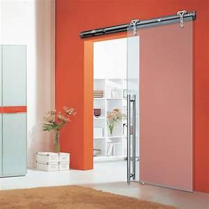 Barn Door Hardware For 48 Inch Door Manufacturers