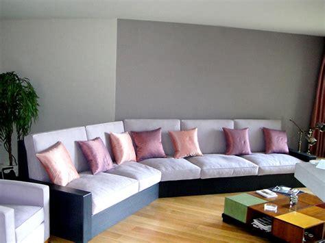 canapés sur mesure tapisserie neves tapissier fabricant