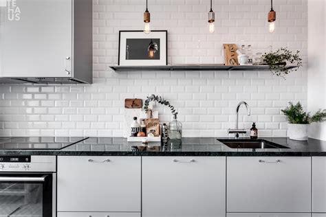metro tiles kitchen płytki cegiełki 10x20 świetna jakość w świetnej cenie 4107
