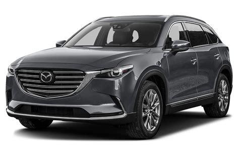 car mazda price 2017 mazda cx 4 review price 2017 2018 compact suv 2017