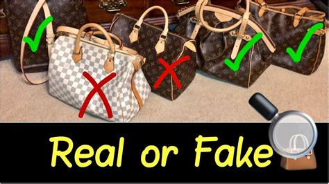 buying real louis vuitton  fake replica louis