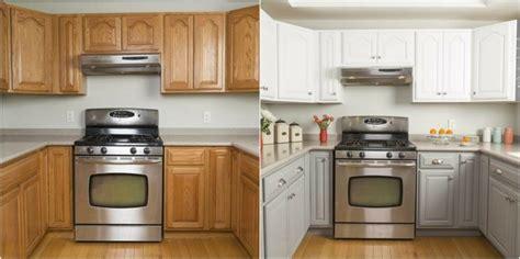 relooker sa cuisine avant apres 1001 conseils et idées de relooking cuisine à petit prix