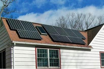 Solar Power Panels System Inverter Inverters Sweethome