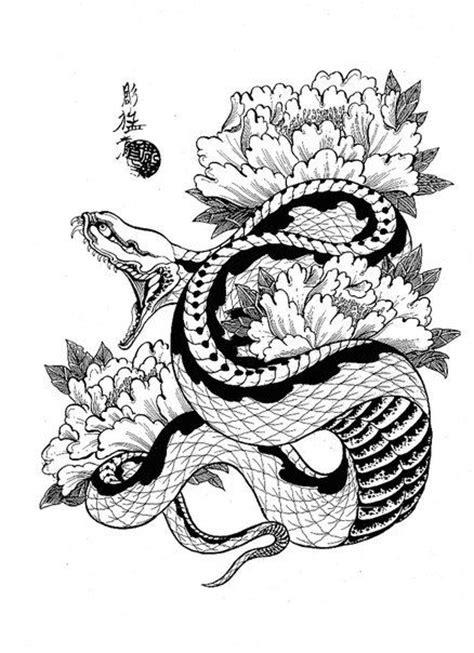 dragons, snakes, birds, skulls Jack Mosher | Tattoo