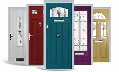 Composite Doors Door Diy