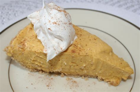 easy vegan meals 187 healthy dessert recipe