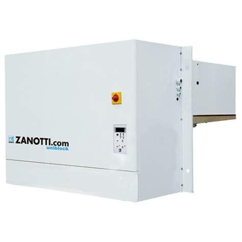 temperature chambre froide mas335n02f monobloc frigorifique moyenne température