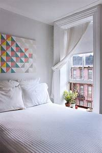 25, Most, Beautiful, And, Stylish, Tiny, Bedrooms, To, Inspire, You