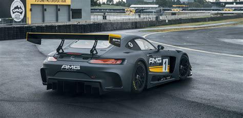 Amg Gt3 Price by Mercedes Amg Gt3 Review Track Test Photos Caradvice