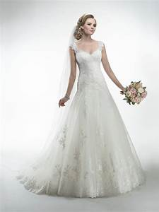 maggie sottero wedding dresses style briony 4mw012 With maggie sottero wedding dresses prices