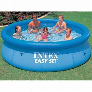 Piscine Gonflable Pas Cher Gifi : piscine hors sol gifi piscine intex pas cher gifi ~ Dailycaller-alerts.com Idées de Décoration