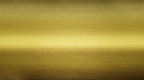 Gold Wallpaper by Gold Wallpaper On Newwallpaperdownload