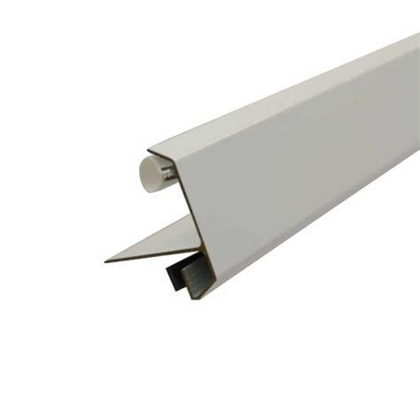 endura astragal outswing security flange door solutions
