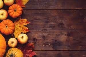thanksgiving background photos on creative market