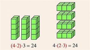 Pre-algebra 7