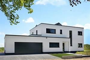 Architecture exterieure professionnels portfolio for Faire un plan de maison 9 architecture exterieure professionnels portfolio