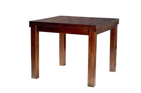 table de cuisine carr馥 table salle à manger carrée extensible table de salle manger carr e extensible veliki 120 x table de salle a manger carree en bois extensible