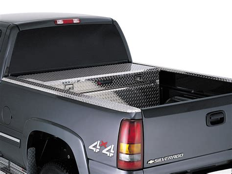 Small Truck Bed Tool Box by Truck Tool Boxes Complete Buyer S Guide Shedheads