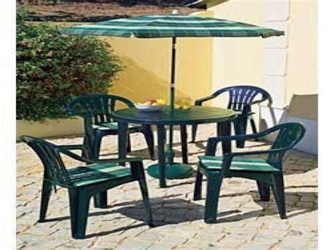 marvelous childrens plastic table and chairs tesco outdoor